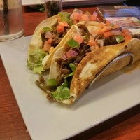Photo taken at Ruby Tuesday by Daniele C. on 9/22/2013