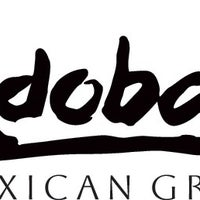 Photo taken at Qdoba Mexican Grill by foodjunky on 12/13/2013