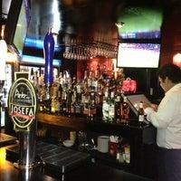 Foto tomada en Logan's Tavern Tecnológico por Javier G. el 9/14/2013