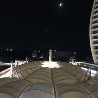 9/17/2018 tarihinde Osman M.ziyaretçi tarafından İSTMarina AVM'de çekilen fotoğraf
