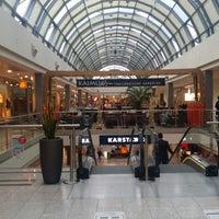 Das Foto wurde bei Olympia-Einkaufszentrum (OEZ) von Beyhan R. am 5/19/2014 aufgenommen