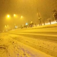 Photo taken at Trafik - te by GÜROL on 12/12/2013