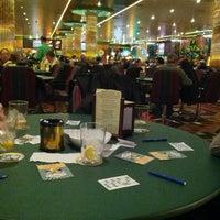 Foto tomada en Bingo Las Vegas por Alvaro G. el 1/25/2013