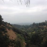 Foto tomada en Parque Griffith por Zac N. el 4/13/2013