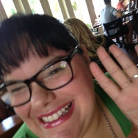 Photo taken at Chilis by Claudine S. on 5/18/2013