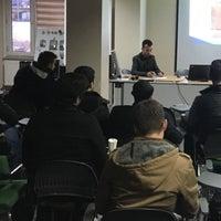2/11/2017 tarihinde İBRAHİM M.ziyaretçi tarafından BEDAŞ Bakırköy'de çekilen fotoğraf