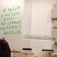 Foto scattata a Vasinikò da Redazione O. il 4/10/2014