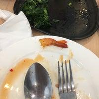 5/28/2018にObay K.がJantanee Restaurantで撮った写真