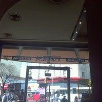 Foto tomada en Totem Pizza por Graciela C. el 10/24/2012