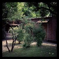 Foto scattata a Ristorante Cascina Corba da Livio Andrea A. il 7/21/2013