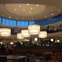 Photo taken at Shopping Villa-Lobos by Pierre B. on 5/11/2013