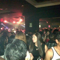 Photo taken at Discoteca Amnesia by Luis M. on 12/1/2013