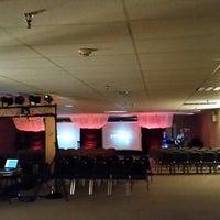Photo taken at Good News Bible Church by Yoshua D. on 7/27/2014