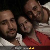 Photo taken at Çanka'nın Çifliği by Onur I. on 9/14/2016