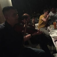 Photo taken at Çanka'nın Çifliği by Onur I. on 8/6/2016