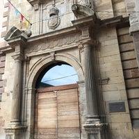 Foto tomada en Museo Arqueológico de Asturias por Romina A. el 9/24/2017