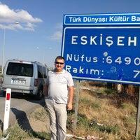 Photo taken at Selin Şarküteri by Metin T. on 9/19/2013