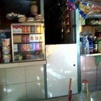Photo taken at Sastro Cafe by Dedi I. on 8/31/2013