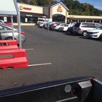Photo taken at ShopRite by Mike P. on 10/10/2014