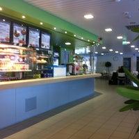 Hakunilan uimahalli kahvio   Fitness ja Terveellinen syöminen