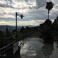 Foto scattata a Agriturismo Santa Margherita da David L. il 9/21/2016