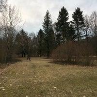 2/26/2017 tarihinde David L.ziyaretçi tarafından Volkspark Schönholzer Heide'de çekilen fotoğraf