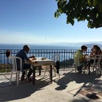 Foto scattata a Agriturismo Santa Margherita da David L. il 9/23/2016