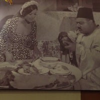 Photo taken at el3ezba Restaurant مطعم العزبة by Hanan M. on 7/17/2014