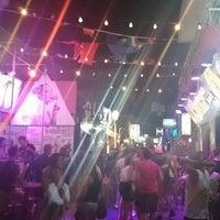 Photo taken at Crystal Bar by Vasilis K. on 7/3/2014