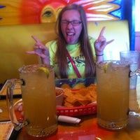 Photo taken at El Ranchito's by Kayla H. on 8/20/2014
