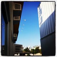 Foto tirada no(a) Barigüi Park Hotel por Marco Antonio S. em 9/21/2013