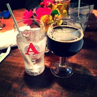Photo taken at Local Republic by Amy P. on 1/10/2014