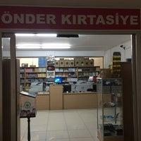 12/6/2014 tarihinde Semih Ç.ziyaretçi tarafından Eğitim Sarayı'de çekilen fotoğraf