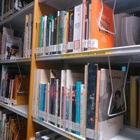 Foto tomada en Biblioteca Pública de Lugo por Belén b. el 11/26/2013