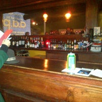 Photo taken at The Butterfly Bar by Jae K. on 11/25/2012