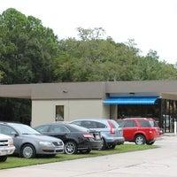 avis car rental st augustine fl  Avis Car Rental - 340 State Road 16