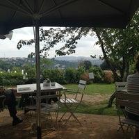 8/30/2013 tarihinde Ozan A.ziyaretçi tarafından Backyard'de çekilen fotoğraf