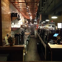 Photo taken at Moody's Delicatessen & Provisions by Todd V. on 11/18/2013
