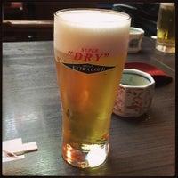 5/5/2016にshintaroが酒亭 じゅらく 上野店で撮った写真