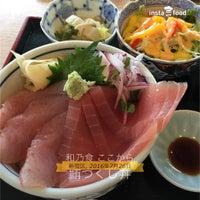 Photo taken at 和乃食 ここから by shintaro on 7/26/2016
