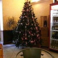 Foto scattata a Caffe Carducci da Pietro M. il 12/16/2013
