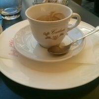 Foto scattata a Caffe Carducci da Pietro M. il 8/31/2015