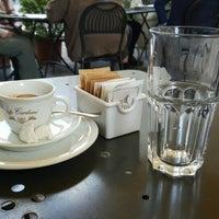 Foto scattata a Caffe Carducci da Pietro M. il 5/18/2016
