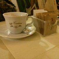 Foto scattata a Caffe Carducci da Pietro M. il 12/9/2014