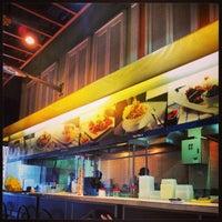 Photo taken at Zam Zam Restaurant by Muhamad Jamili J. on 5/1/2013