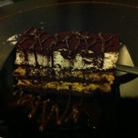 Photo taken at Starbucks by Syamsul Ma'arif on 10/20/2012