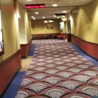Photo taken at Cinemark Huber Heights 16 by Gaylene W. on 9/15/2016