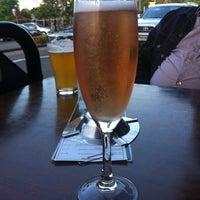Photo taken at Rose Of Australia Hotel by Diane L. on 10/15/2012
