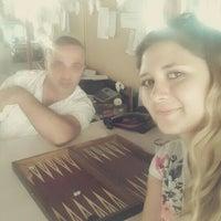 Photo taken at ZEN AVİZE by ✔Hülya N. on 7/2/2015