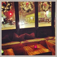 Photo taken at Duke's Bar & Grill by Becki S. on 1/7/2013